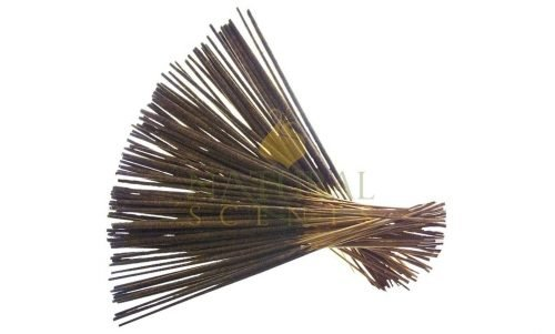 Patchouli Regular Incense Sticks