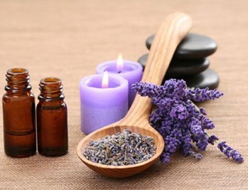 What Is Lavender Aromatherapy?